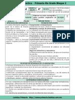 Bloque 2 Español 4º LAINITAS (2017-2018).docx