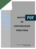 Apostila de Contabilidade Tributária.pdf