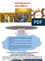 exposicion-teologia