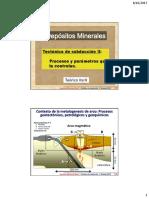 02. Tectonica de Subduccion II