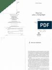 GEERTZ, C. Anti anti-relativismo.pdf