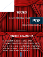 2. ConflictoTeatral_IncidenteDesencadenante
