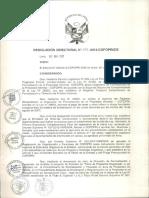TITULO-DE-PROPIEDAD.pdf