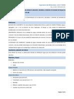 Método de Ensayo Estándar Para Obtener La Absorción de Bloques de Concreto (1)