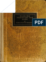 Banking Through the Ages 1926