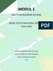 244445226-MODUL-MIKE-pdf.pdf