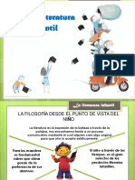 examen3.pptx