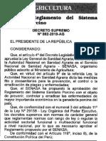 RSSPORCINO  publicado en Peruano.pdf