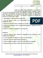 Desensibilización Ipsi. Maritza Llano Castaño