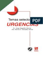 Libro Urgencias 4