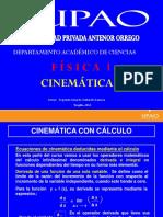 5-CINEMATICA-4