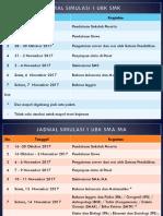 JADWAL_SIMULASI_1.pptx