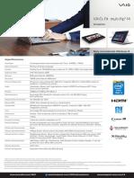 SVF14N13CL_mksp_ES.pdf
