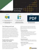 encryption-solutions-for-email-en.pdf