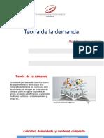 TEORIA DE DEMANDA.pdf