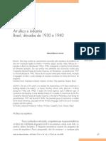 Artigo - CORREIA, Telma - Art Dèco e Indústria.pdf