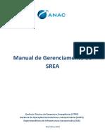 4manual_de_gerenciamento_do_srea.pdf