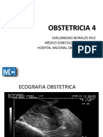 DIAPO_Obstetricia-4