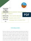 Cobriza Informacion