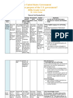 thematic unit   template docx