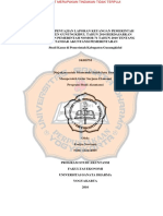 122114065_full.pdf