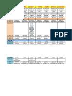 CRONOGRAMA COTENH ( monitor).docx