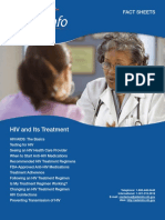 HIVandItsTreatment_cbrochure_en.pdf