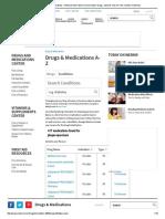 Psoriasis+Plaque