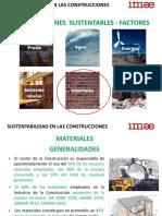SUSTENTABILIDAD EN LAS CONSTRUCCIONES PRESENTACION CIR.pptx
