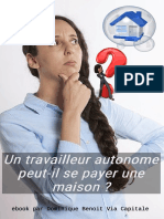eBook de Dominique