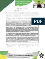 Guía Unidad 4 Formato Anexo.docx