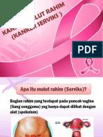 KANKER_SERVIKS_penyuluhan