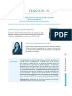 Dialnet-DosimetriaAbsolutaParaHacesDeFotonesDeAltaEnergia-5113366.pdf