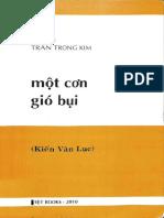 mot-con-gio-bui.pdf