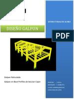 120447611-Diseno-de-Galpon.pdf