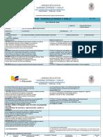 PLANIFICACION_QUIMICA_3er_BACHILLERATO.doc