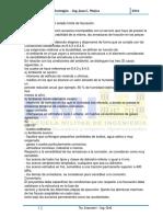 3do-practico.docx