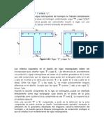 223020633-Diseno-de-Vigas-t-y-l.docx