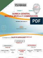 PPT.QUIMICA1