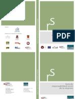 Guia RSE -  Fundacion ETNOR.pdf