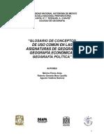 Glosario_Geog.pdf