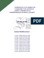 Leygeneral 26702 SBS