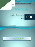 MAE - Geradores CA.pdf