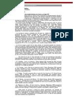 Jesús-histórico-Pixasa.pdf