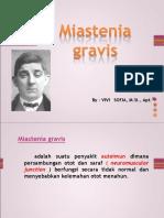 myastenia-gravis-ppt.ppt