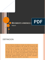 233610570-Movimiento-Armonico-Simple.pdf