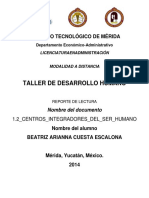 1.2_CENTROS_INTEGRADORES_DEL_SER_HUMANO_CUESTA_BEATRIZ.docx