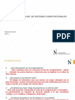 2017-1-INISCO-sem03-TE-1 (1)