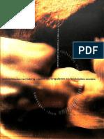 2007_Sensibilidade na História - Memórias Singulares e Identidades Sociais.pdf