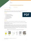 Métodos gravimétricos.pdf